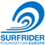Surfrider_foundation_europe_logo
